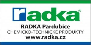 Logo-radka1-300x150