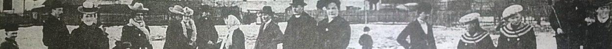 SK Lázně Bohdaneč z.s., zal. 1918