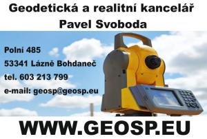 Geosp