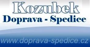 kozubek