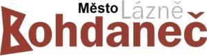 logo_bohdanec6
