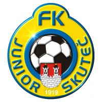 FK Junior Skuteč