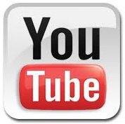 Klubový YouTube kanál
