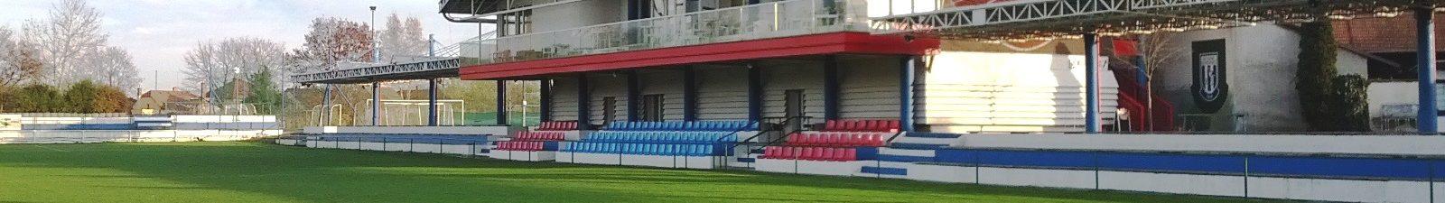 SK Lázně Bohdaneč – fotbal
