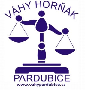 logo_modre_na_plakat